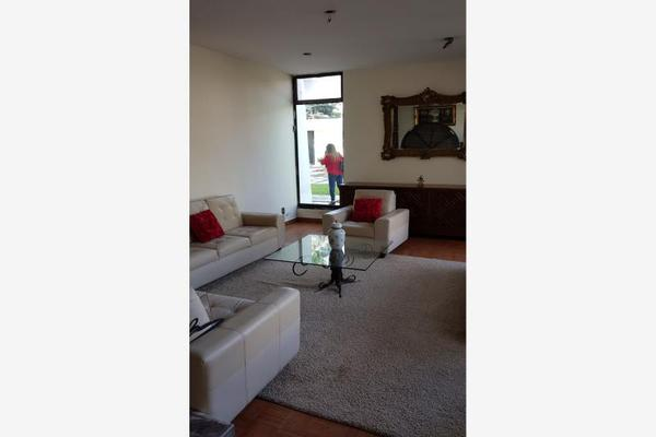 Foto de casa en venta en  , gabriel tepepa, cuautla, morelos, 5640702 No. 33