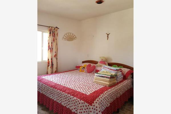 Foto de casa en venta en  , gabriel tepepa, cuautla, morelos, 7547586 No. 05