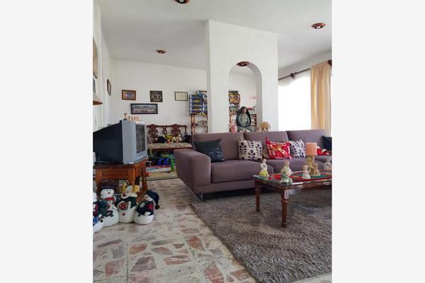 Foto de casa en venta en  , gabriel tepepa, cuautla, morelos, 7547586 No. 06