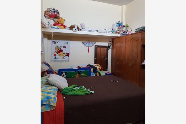 Foto de casa en venta en  , gabriel tepepa, cuautla, morelos, 7547586 No. 07