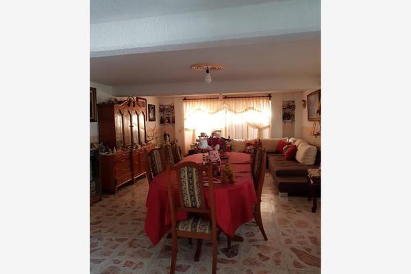 Foto de casa en venta en  , gabriel tepepa, cuautla, morelos, 7547586 No. 11