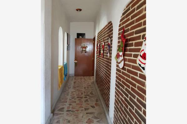 Foto de casa en venta en  , gabriel tepepa, cuautla, morelos, 7547586 No. 15