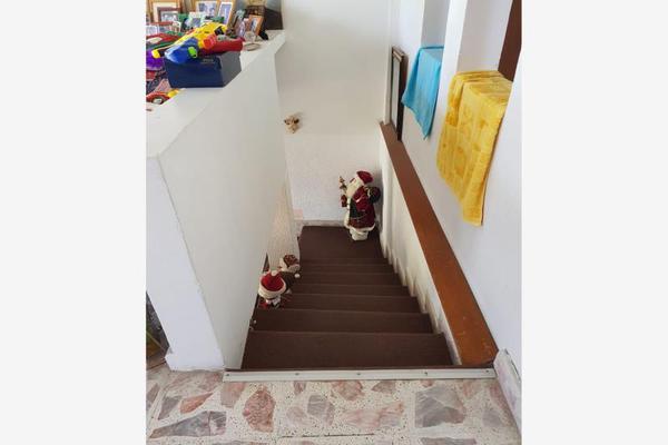 Foto de casa en venta en  , gabriel tepepa, cuautla, morelos, 7547586 No. 17