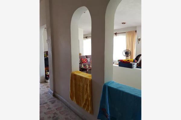 Foto de casa en venta en  , gabriel tepepa, cuautla, morelos, 7547586 No. 18