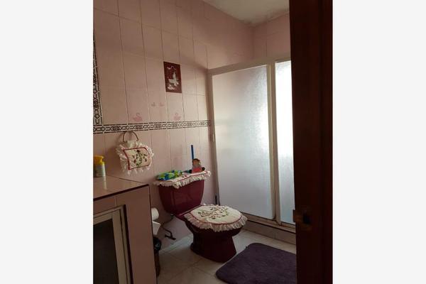 Foto de casa en venta en  , gabriel tepepa, cuautla, morelos, 7547586 No. 19