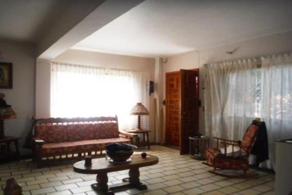 Foto de casa en venta en  , gabriel tepepa, cuautla, morelos, 8137571 No. 04