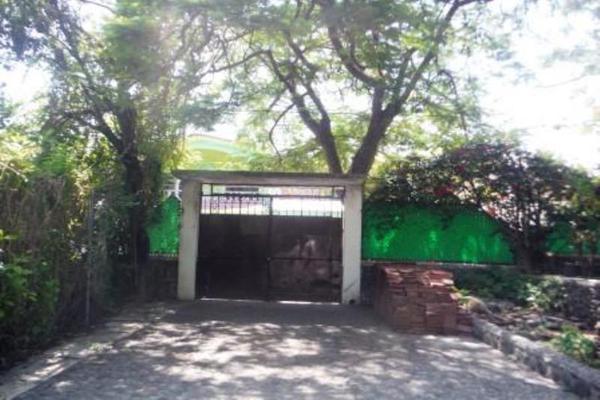 Foto de casa en venta en  , gabriel tepepa, cuautla, morelos, 8137571 No. 06