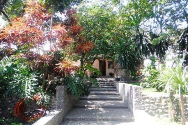 Foto de casa en venta en  , gabriel tepepa, cuautla, morelos, 8137571 No. 07