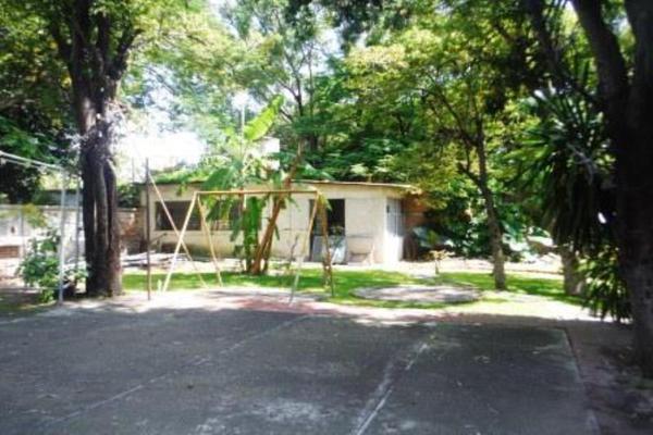 Foto de casa en venta en  , gabriel tepepa, cuautla, morelos, 8137571 No. 08