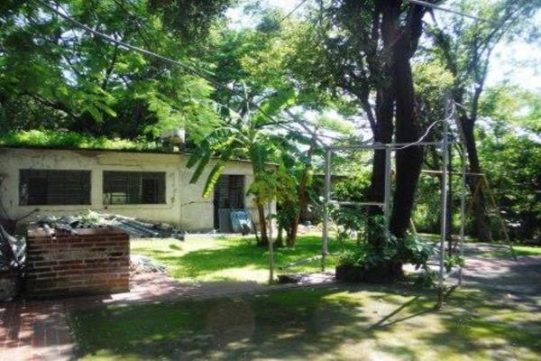 Foto de casa en venta en  , gabriel tepepa, cuautla, morelos, 8137571 No. 09