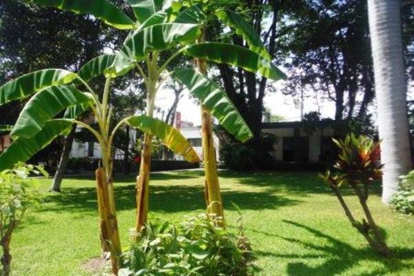 Foto de casa en venta en  , gabriel tepepa, cuautla, morelos, 8137571 No. 10