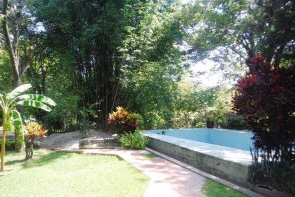 Foto de casa en venta en  , gabriel tepepa, cuautla, morelos, 8137571 No. 16