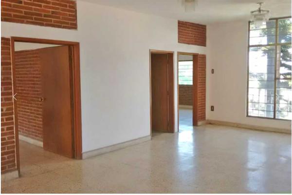 Foto de casa en venta en gabriel tepepa , gabriel tepepa, cuautla, morelos, 17916722 No. 08