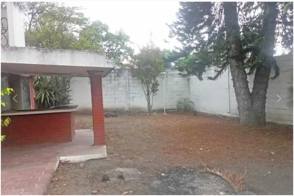 Foto de casa en venta en gabriel tepepa , gabriel tepepa, cuautla, morelos, 17916722 No. 09