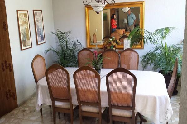 Foto de casa en renta en gabrielle dannunzio 5588, jardines vallarta, zapopan, jalisco, 0 No. 03