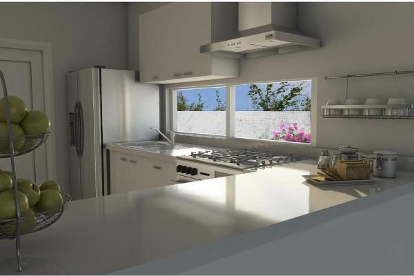 Foto de casa en venta en  , las torres, benito juárez, quintana roo, 8886231 No. 02