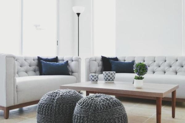 Foto de casa en venta en  , las torres, benito juárez, quintana roo, 8886231 No. 04