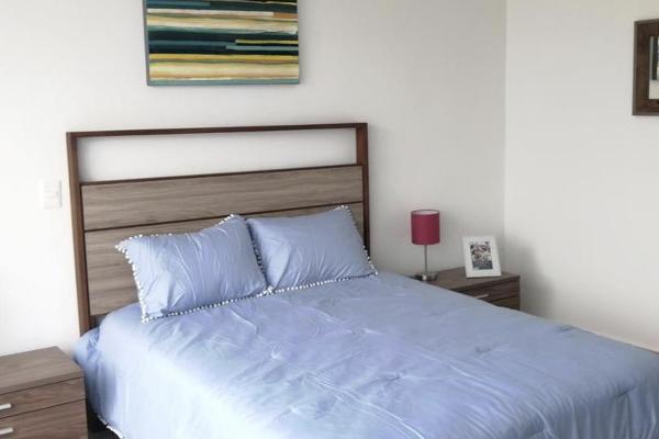 Foto de casa en venta en  , las torres, benito juárez, quintana roo, 8886231 No. 06