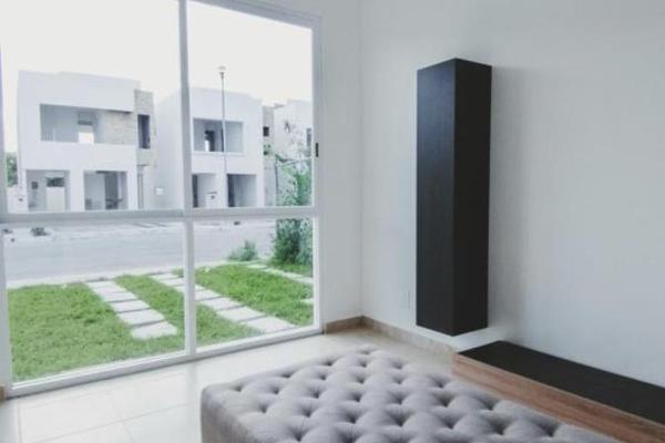 Foto de casa en venta en  , las torres, benito juárez, quintana roo, 8886231 No. 08