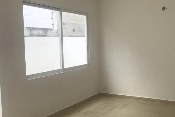 Foto de casa en venta en  , las torres, benito juárez, quintana roo, 8886231 No. 11