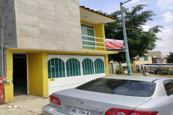 Foto de casa en venta en  , galaxia tarímbaro i, tarímbaro, michoacán de ocampo, 0 No. 02