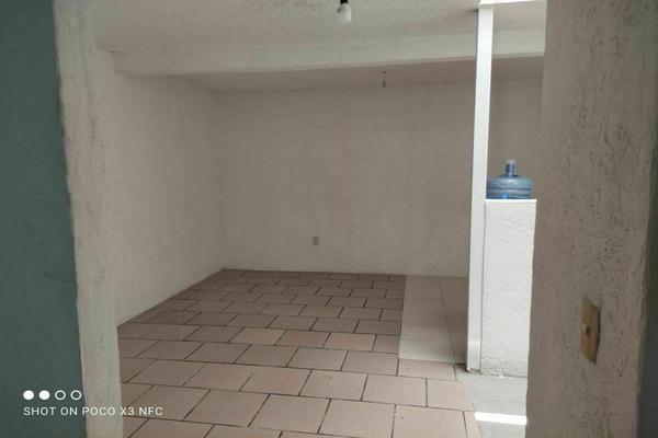 Foto de casa en venta en  , galaxia tarímbaro i, tarímbaro, michoacán de ocampo, 0 No. 04