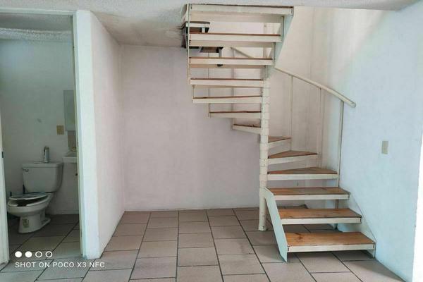 Foto de casa en venta en  , galaxia tarímbaro i, tarímbaro, michoacán de ocampo, 0 No. 05