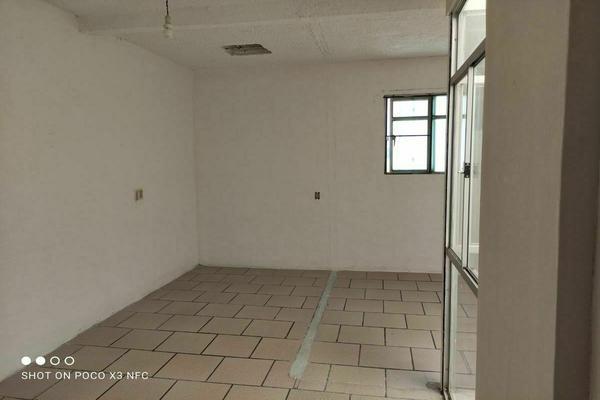 Foto de casa en venta en  , galaxia tarímbaro i, tarímbaro, michoacán de ocampo, 0 No. 06