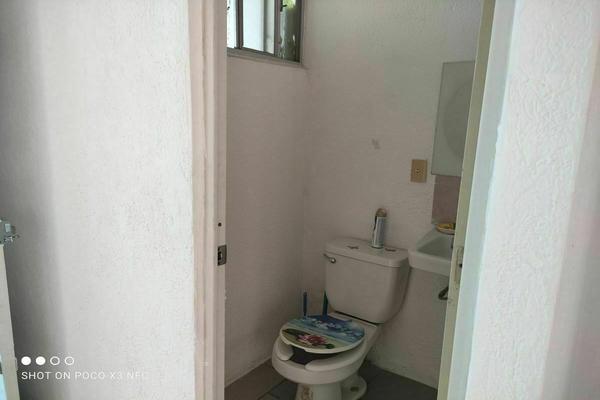 Foto de casa en venta en  , galaxia tarímbaro i, tarímbaro, michoacán de ocampo, 0 No. 07