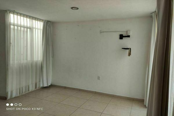 Foto de casa en venta en  , galaxia tarímbaro i, tarímbaro, michoacán de ocampo, 0 No. 08