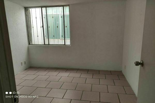Foto de casa en venta en  , galaxia tarímbaro i, tarímbaro, michoacán de ocampo, 0 No. 09
