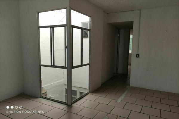 Foto de casa en venta en  , galaxia tarímbaro i, tarímbaro, michoacán de ocampo, 0 No. 10