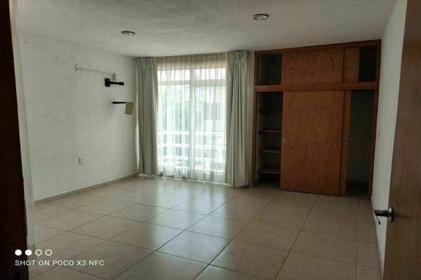 Foto de casa en venta en  , galaxia tarímbaro i, tarímbaro, michoacán de ocampo, 0 No. 11