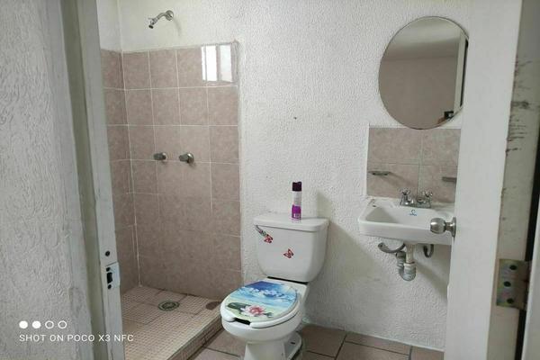 Foto de casa en venta en  , galaxia tarímbaro i, tarímbaro, michoacán de ocampo, 0 No. 12