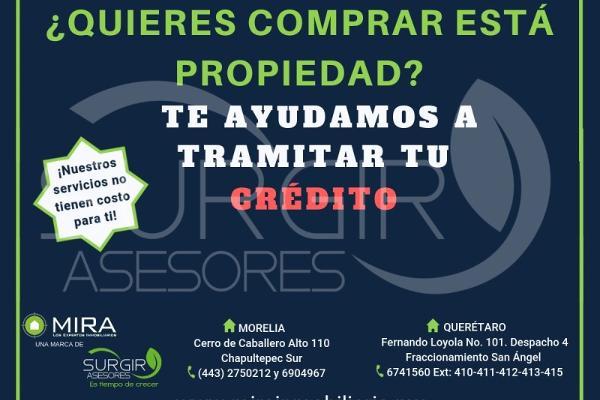 Foto de casa en venta en  , galaxia tarímbaro iii, tarímbaro, michoacán de ocampo, 8844738 No. 02