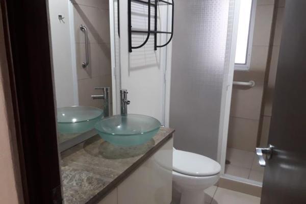 Foto de departamento en venta en galeana 0, san miguel acapantzingo, cuernavaca, morelos, 5811791 No. 08