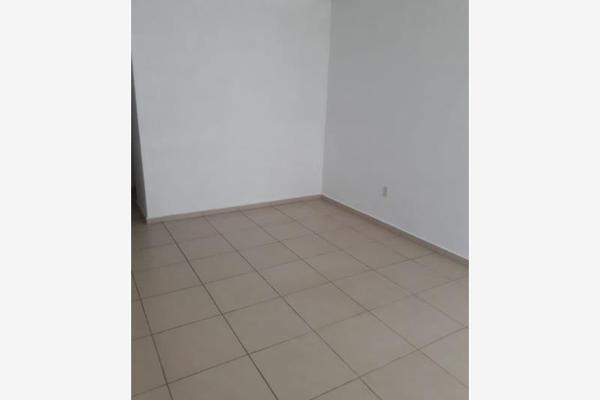 Foto de departamento en venta en galeana 0, san miguel acapantzingo, cuernavaca, morelos, 5811791 No. 09