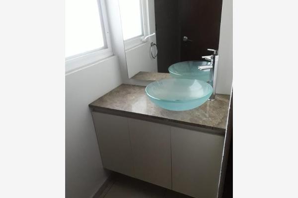Foto de departamento en venta en galeana 0, san miguel acapantzingo, cuernavaca, morelos, 5811791 No. 11