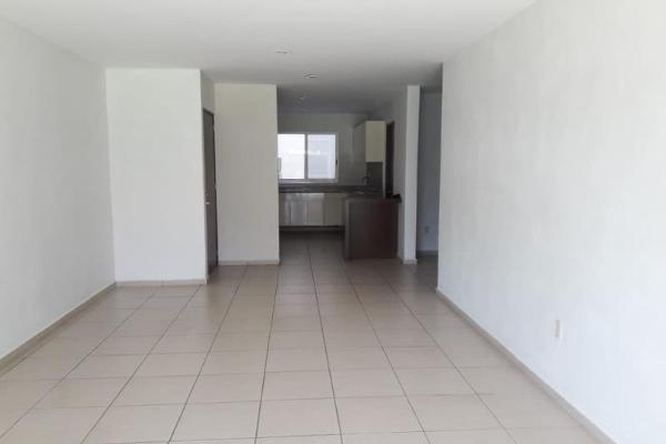 Foto de departamento en venta en galeana 0, san miguel acapantzingo, cuernavaca, morelos, 5811791 No. 12