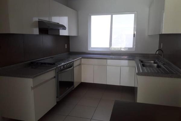 Foto de departamento en venta en galeana 0, san miguel acapantzingo, cuernavaca, morelos, 5811791 No. 15