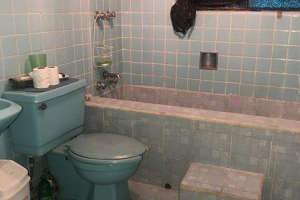 Foto de casa en venta en galeana 161 , la loma, tlalnepantla de baz, méxico, 12272536 No. 03
