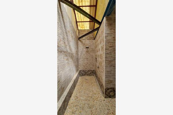 Foto de casa en venta en galeana 7, miguel hidalgo 2a sección, tlalpan, df / cdmx, 0 No. 11