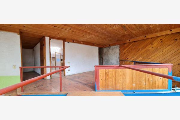 Foto de casa en venta en galeana 7, miguel hidalgo 2a sección, tlalpan, df / cdmx, 0 No. 14