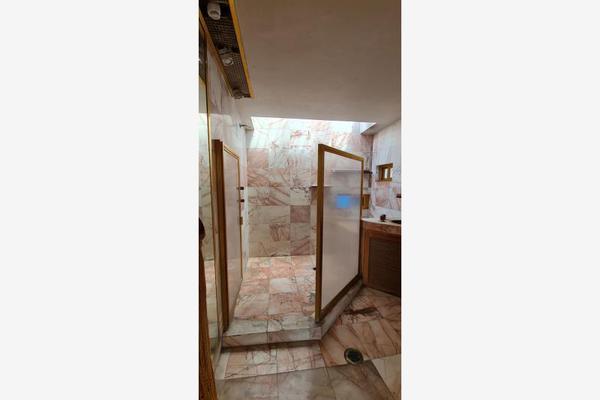 Foto de casa en venta en galeana 7, miguel hidalgo 2a sección, tlalpan, df / cdmx, 0 No. 18