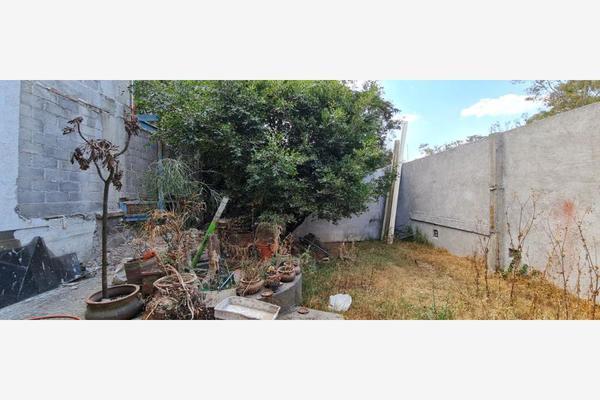 Foto de casa en venta en galeana 7, miguel hidalgo 2a sección, tlalpan, df / cdmx, 0 No. 19