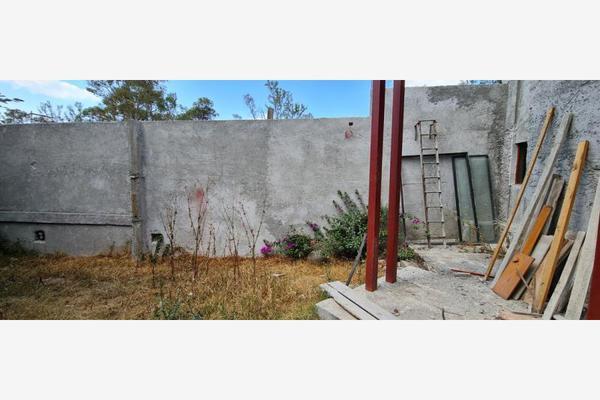 Foto de casa en venta en galeana 7, miguel hidalgo 2a sección, tlalpan, df / cdmx, 0 No. 20