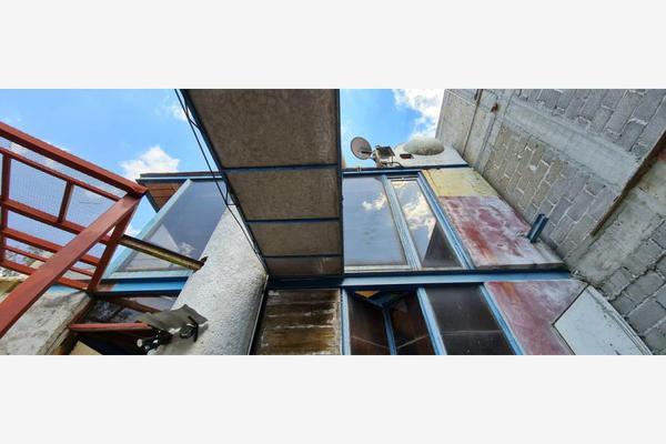Foto de casa en venta en galeana 7, miguel hidalgo 2a sección, tlalpan, df / cdmx, 0 No. 21