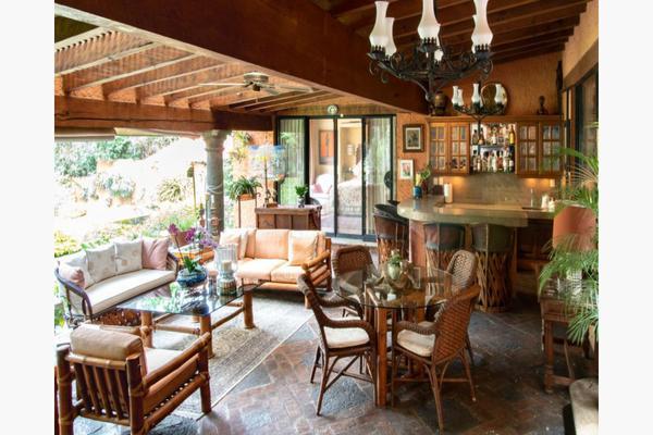 Foto de casa en venta en galeana , acapatzingo, cuernavaca, morelos, 7206190 No. 05