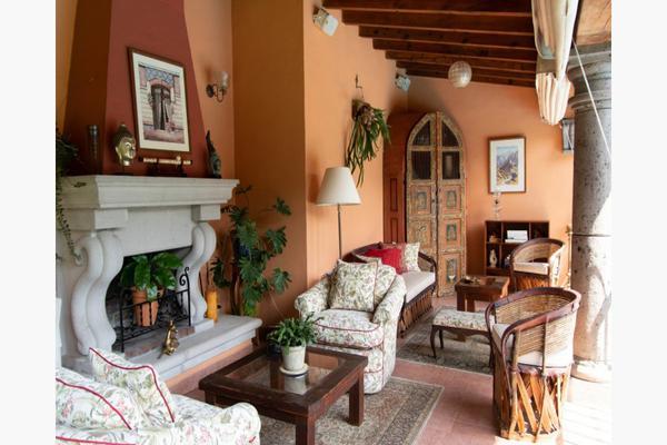 Foto de casa en venta en galeana , acapatzingo, cuernavaca, morelos, 7206190 No. 06