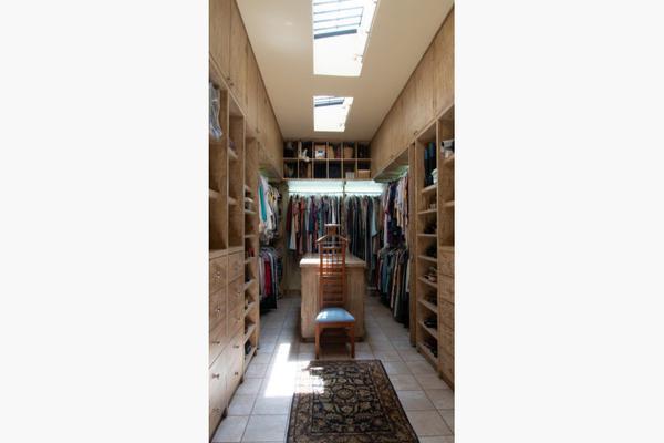 Foto de casa en venta en galeana , acapatzingo, cuernavaca, morelos, 7206190 No. 08